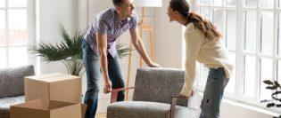 2064 - lucruri pe care trebuie să le știi dacă urmează să îți cumperi prima casă (Autosaved)