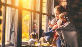 5 sfaturi pentru a avea o casă călduroasă și facturi mici iarna 3