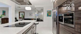 4 aparate care îți fac viața ușoară în bucătărie