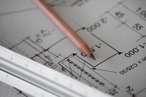 5 cele mai frecvente greșeli în construcția unei case