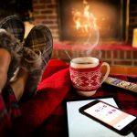20929 Încălzirea locuinței prin 2 metode eficiente