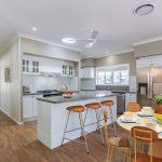 21024 4 sfaturi pentru o bucătărie modernă