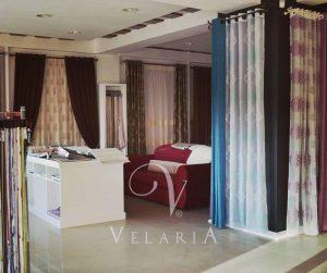 velaria_5 (1)
