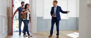 21062 - aspecte la care să fii atent atunci când îți cumperi o nouă locuință