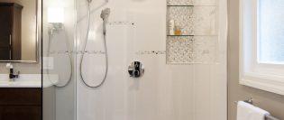 21201 - idei de design care te vor inspira dacă ai o baie mică