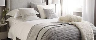 21227 - moduri de amenajare a dormitorului pentru o odihnă de bună calitate