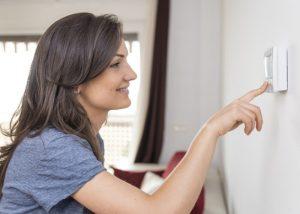 21492 - 5 moduri prin care putem reduce consumul de energie la domiciliu