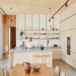 21513 - actualizări de care are nevoie bucătăria ta
