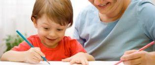 6 modalități prin care îți poți ajuta copilul să scrie