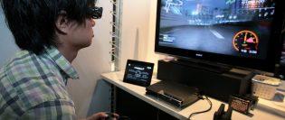 3 elemente de care ai nevoie pentru o experiență de gaming reușită