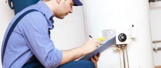 21710 - 6 sarcini pe care trebuie să le rezolvi înainte de instalarea sezonului rece