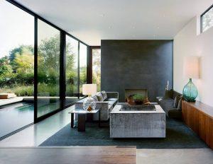 Cum alegi tipul potrivit de ferestre pentru casa ta?